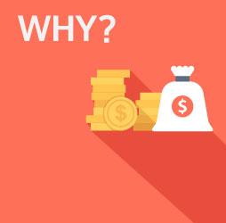 왜 eca3G가 세계 최고로 비싼가?