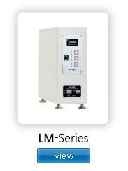 LM 제품